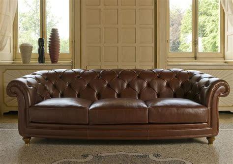 tappezzerie divani divano chesterfield oxford berto salotti