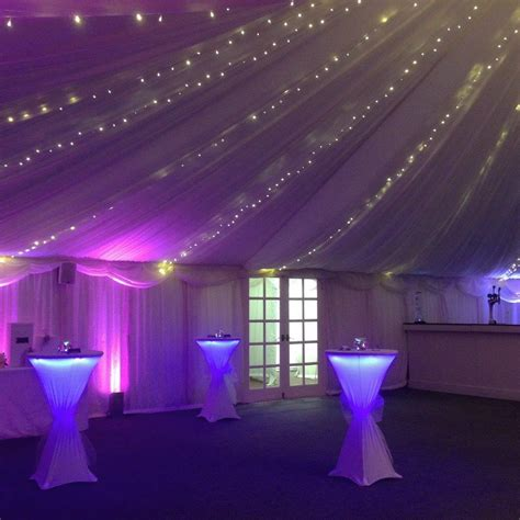Dreamwave Djs Le Talbooth Dreamwave Djs Hire Lights