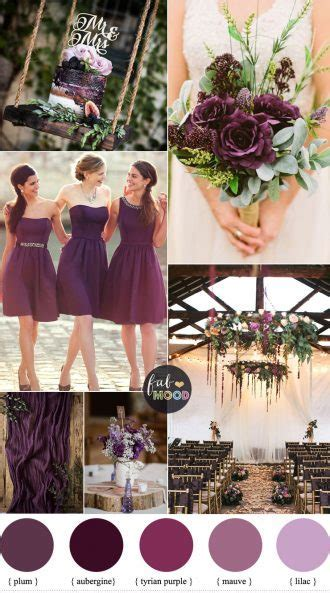 Wedding Colours,Wedding Palette,Wedding Inspiration, Colors