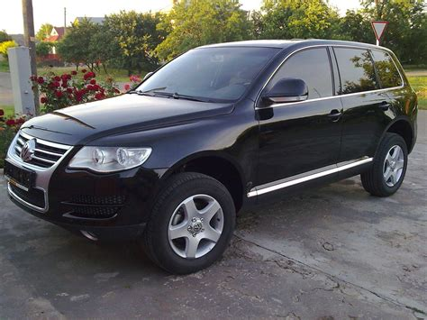 car owners manuals for sale 2008 volkswagen touareg 2 electronic throttle control 2008 volkswagen touareg for sale 2500cc diesel automatic for sale