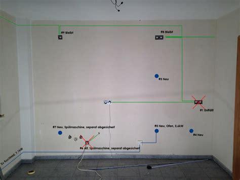 waschmaschine abfluss anschließen 4986 abflussrohr k 252 che den waschbecken abfluss vor