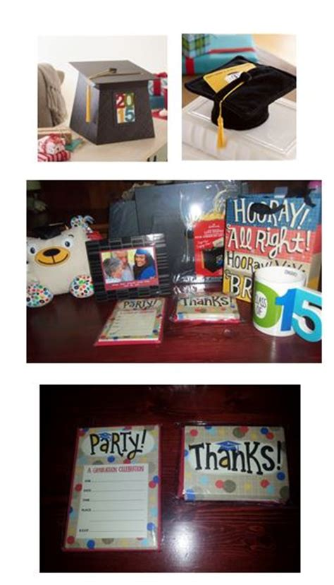 wedding anniversary cards asda hallmark cards graduation gifts gift ftempo