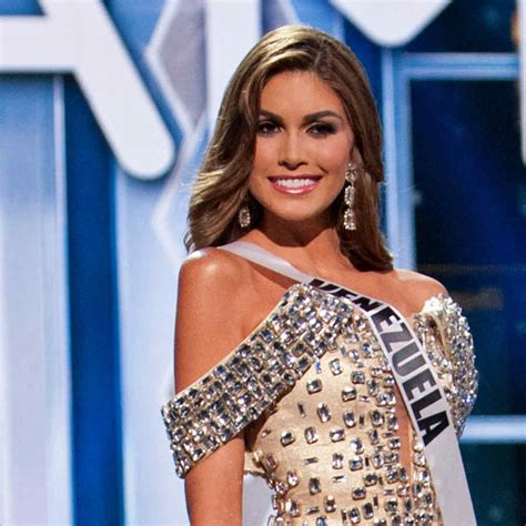 missuniversopage miss universo 2015 newhairstylesformen2014 com miss universe 2014 conoce a las candidatas a miss