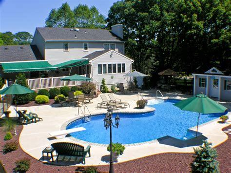 Backyard Experience Pools Backyard Experience Pools 28 Images Ultimate Backyard