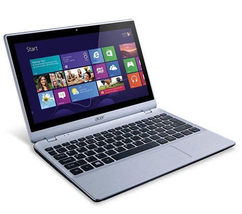 Laptop Acer Touchscreen Laptops Best Laptops Offers Pc World