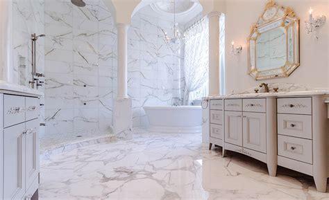 Brown Bathroom Tile » Home Design 2017