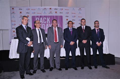 telecom pack casa le 171 pack bidayati 187 une innovation du cri du grand