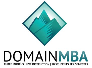 When Will Iqra Mba Semsters Starts by Domainmba Application Period Closes This Friday Business