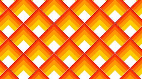 geometric pattern in corel draw geometric graphic design tutorial corel draw 016 youtube