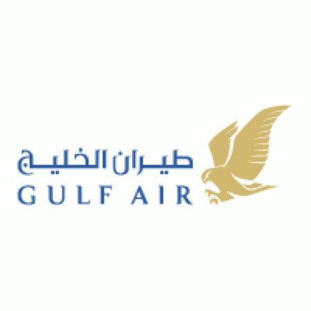 gulf logo vector gulf air logo vector eps download for free