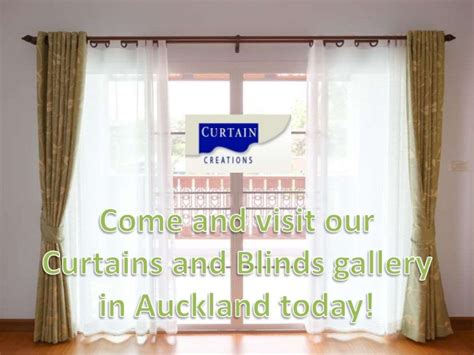 blinds n curtains curtains and blinds auckland