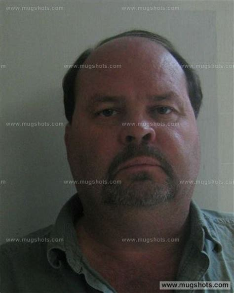 Walker County Arrest Records Walker Mugshot Walker Arrest Mcminn County Tn