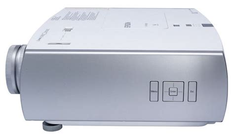 Projector Epson Eh Tw3600 epson eh tw3600 projector l