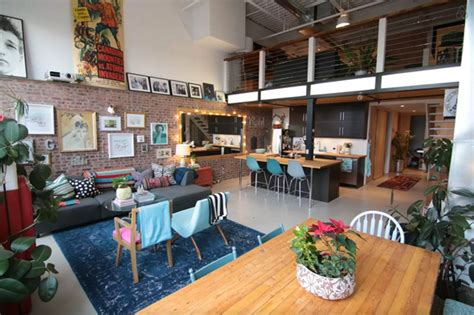airbnb toronto the top 10 airbnb listings in toronto