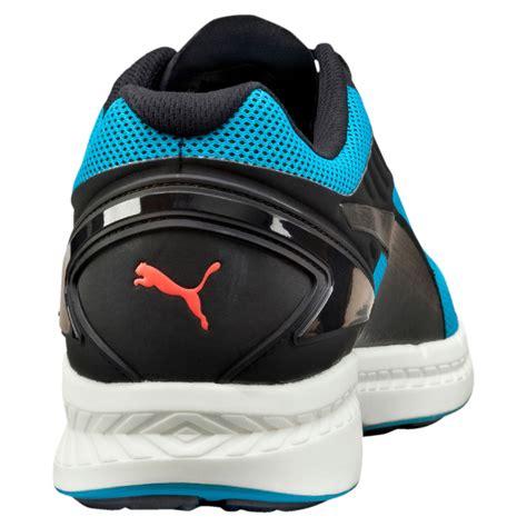 running shoes back ignite v2 mens running shoes sweatband