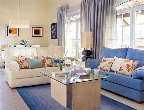 decorar un baño gris combinar colores de 2 sof 225 s diferentes decoraci 243 n