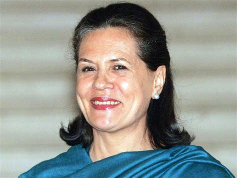 sonia gandhi biography youtube biografia di sonia gandhi