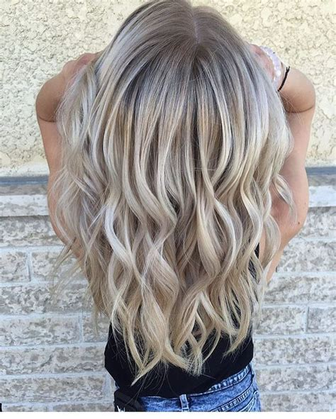 beach wave perm hairstyles best 25 beach wave perm ideas on pinterest loose curl