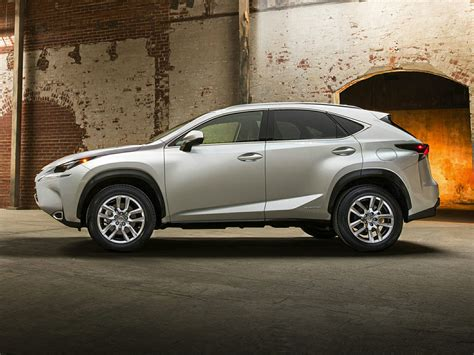lexus financing rates best suv to lease autos post