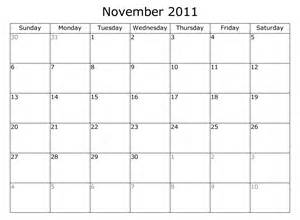 what was the date of thanksgiving in 2011 printable calendar free 2011 calendars