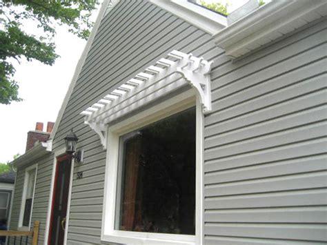 window trellis design windows arbororiginal