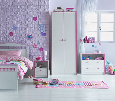 argos pink bedroom furniture 1000 images about argos at home on pinterest glass