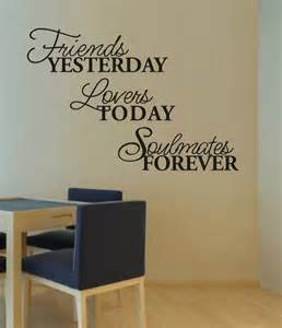Removable Wall Stickers Quotes Image Removable Wall Decals Quotes Download