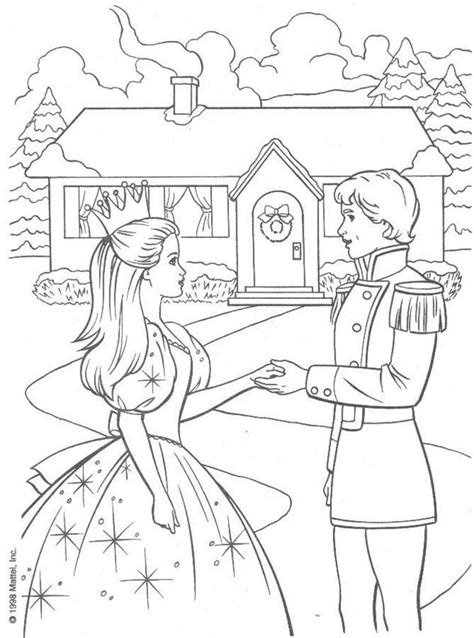 barbie coloring pages full size barbie coloring book pages coloring home