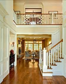 Beautiful Home Decor Pictures Big White Staircase Beautiful Wooden Floors High