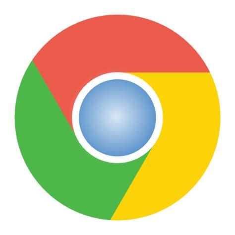 chrome logo google chrome logo png