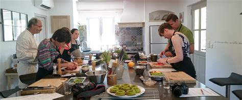 cours de cuisine chef cours de cuisine cuisine de chef 224 maubec avignon et