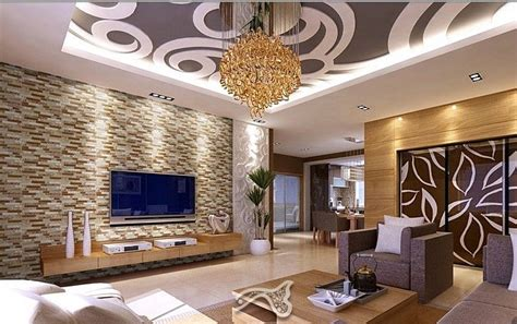 living room feature wall tiles modern wallpaper ideas living room wallpaper ideas room wall tiles living room murals room wall
