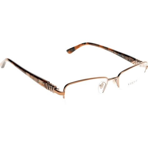 vogue eyeglasses vogue eyeglasses vo3813b