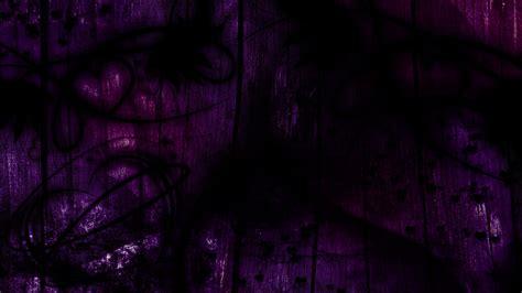 wallpaper tumblr free grunge background by bella beauty on deviantart cool