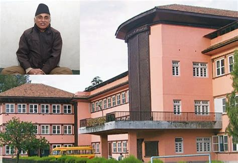 contempt of court contempt of court not bench sc joint bench to hear contempt of court case against dr