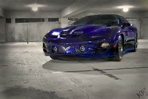Lightning Blue Car Paint Lightning Blue Paint Color Code What Color Is This