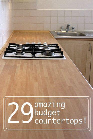 ideas  cheap kitchen countertops  pinterest cheap kitchen remodel apartment