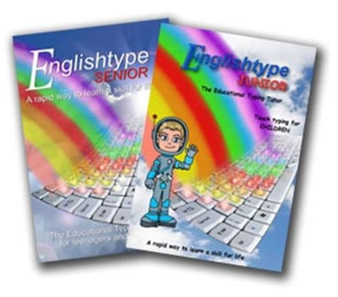 Mat Touch Type by Mat Typing Coolest Typing Review Ebooks