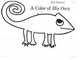 a color of his own author studies colors and the o jays on