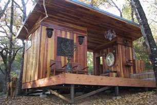 outdoor bath house plans rustic sauna for the backyard