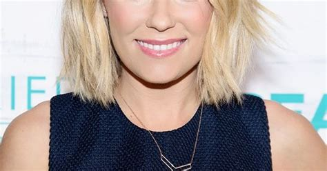 will an angled bob make my face look skinny 3 haircuts that make your face look thinner bobs an and