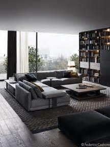 unique living rooms 3 unique living room interior design theme and color
