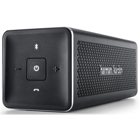 Speaker Aktif Bluetooth Harman Kardon harman kardon one portable bluetooth speaker best price
