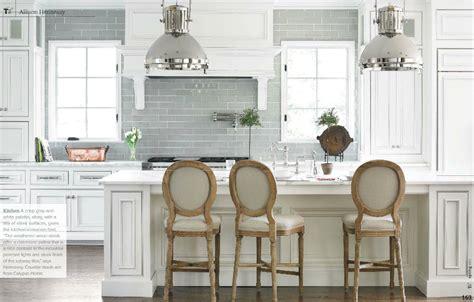 Kitchen Between Windows 5 Great Kitchen Designs Design Manifestdesign Manifest