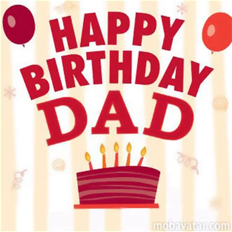 happy birthday images father happy birthday dad quotes quotesgram