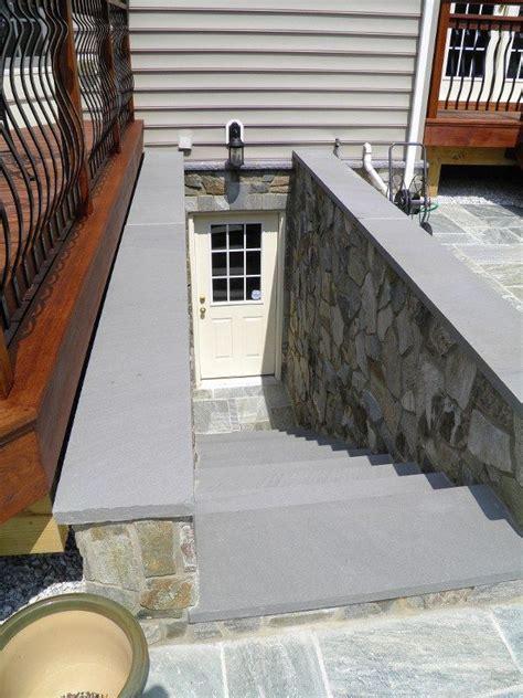 walkout basement   home pinterest patio decks