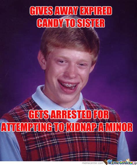 Riiight Meme - bad candy by kronk meme center