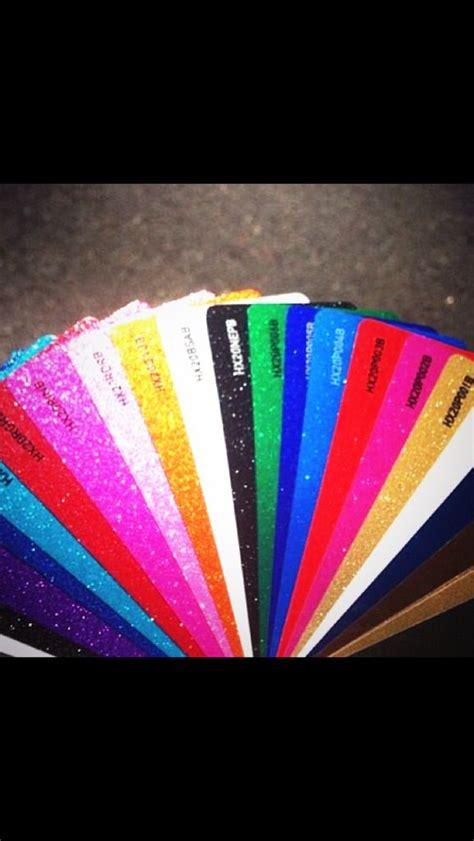 hexis glitter vinyl wrap sles at trublutint trublutint vinyl wrapping clear vinyl paint