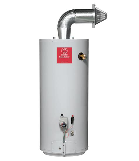 what is a power vent natural gas water heater direct vent or power water heater best electronic 2017