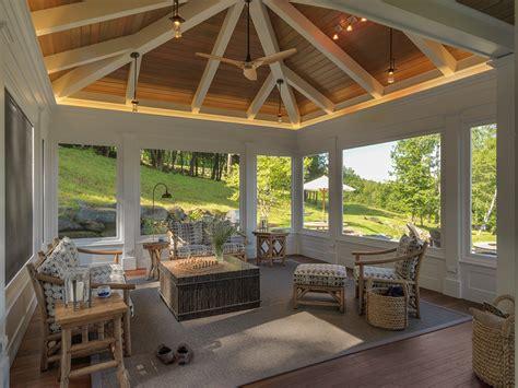 greenwich ct interior designers carol flanagan design greenwich ct interior design
